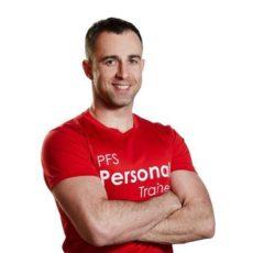 Michał Gajda Trener Personalny Warszawa