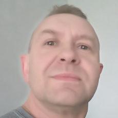 Robert Turkot Trener Personalny Warszawa
