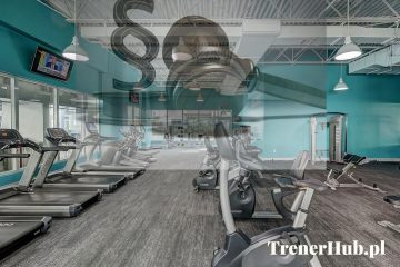 branza-fitness