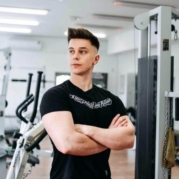 trener-personalny-wroclaw